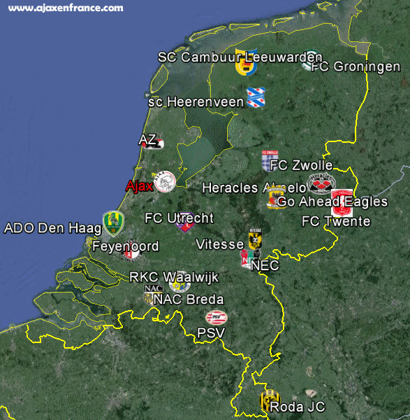 http://www.ajaxenfrance.com/dossiers/specifites/Eredivisie_2013-2014.png