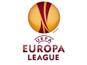 [Déplacement] LOSC - Genk 090503-europa_league